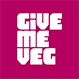 givemeveg-logo